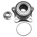Wheel Bearing Kit9030163003,4245033010,4240933020