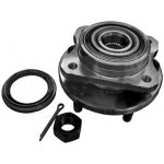 Wheel Bearing Kit5212545,4641196