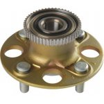 Wheel Bearing Kit42200-S3Y-951