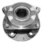 Wheel Bearing KitBAR0105BB,30639877