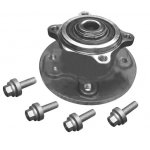 Wheel Bearing Kit33416756830