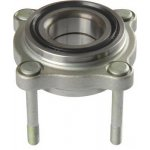 Wheel Bearing Kit44200-SL0-008