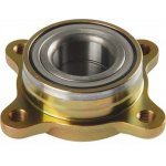 Wheel Bearing Kit44200-S3Y-008