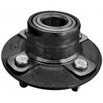 Wheel Bearing Kit5271025001,5271025000