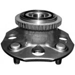 Wheel Bearing Kit42200SV4N51