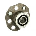 Wheel Bearing Kit42200-S84-A51